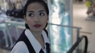 Philippines: KONTRATA