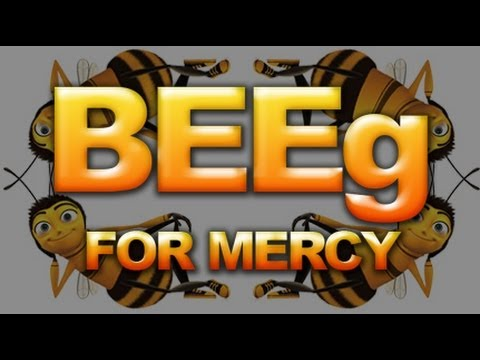 Beeg - Something a bit different. The ending is bad on purpose :^) A fan suggested an autistic idea and I decided to make something based off of it :^) folo me on t...
