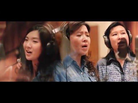 Video 50th anniversary surprise video - ming tien hui gen hao download in MP3, 3GP, MP4, WEBM, AVI, FLV January 2017