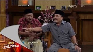 Video Ini Talk Show 12 maret 2015 part 3/5 - Bripda Eka Yuli, Chika Jessica dan Bapak Sukardi MP3, 3GP, MP4, WEBM, AVI, FLV Juli 2019