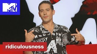 Video 'G-Eazy on the Making of Order More' Official Sneak Peek | Ridiculousness | MTV MP3, 3GP, MP4, WEBM, AVI, FLV Juli 2018
