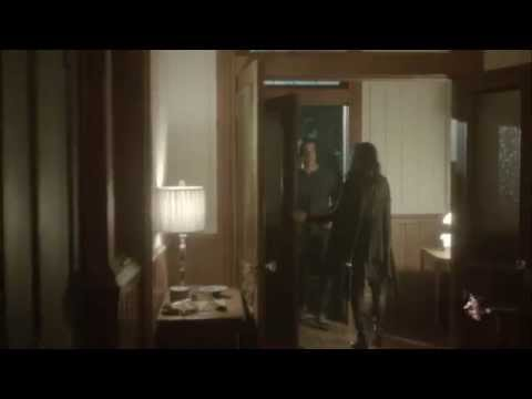 """Lifetime's Witches of East End - 2x10 """"The Fall of The House of Beauchamp"""" promo #2"""