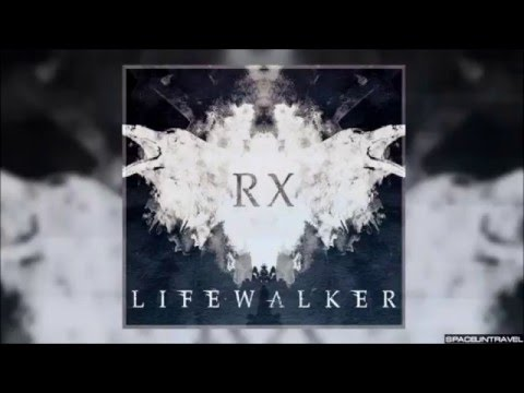 Lifewalker - Hollow Vessels