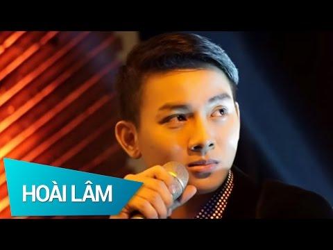 Điệu Buồn Phương Nam - Hoài Lâm Live phòng trà Đồng Dao - 10/07/15