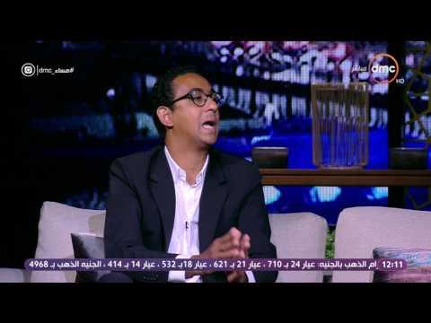 مروان حامد عن التأثر بأعمال لآخرين: الخلق من العدم ليس صفة للبشر