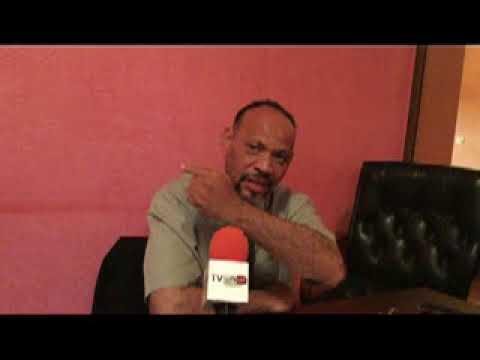 نائب رئيس جهة كليميم وادنون محمد أوبركا يكشف حقائق مثيرة عن منتخبون مفقودي الإرادة