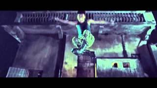 Nonton Kung Fu Killer 2014   Trailer Legendado Film Subtitle Indonesia Streaming Movie Download