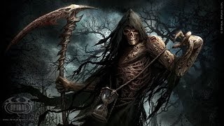 Most Epic Brutal Dubstep/Drumstep Drops 1Hour Gaming Music Mix 2014-2015