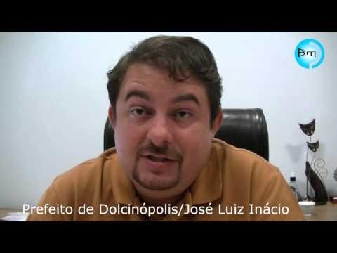 MP DE URÂNIA AJUIZA AÇÃO DE IMPROBIDADE CONTRA PREFEITO SARACUZA, POR CONTRATAÇÃO DE ADVOGADOS