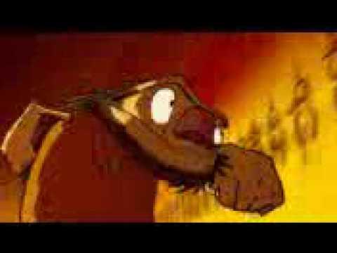 你以為古代人沒有A片嗎?連A片動畫都有了,嚇死你!
