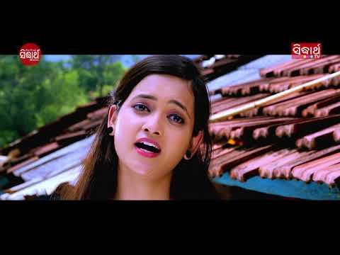 Video Best Intense Scene - Mun Kebe Bapa MaaNka Sneha Paini | New Odia Film - Nijhum Ratira Sathi download in MP3, 3GP, MP4, WEBM, AVI, FLV January 2017