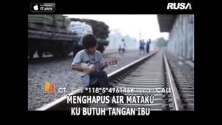 Video Tegar - Rindu Ibu [Official Music Video] MP3, 3GP, MP4, WEBM, AVI, FLV September 2018