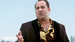 Music video by Rahat Fateh Ali Khan performing Zaroori Tha. (C) 2014 Universal Music India Pvt. Ltd. iTunes: http://bit.ly/1mv2vT3 ...