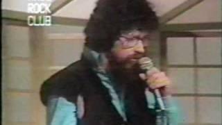 Programa TV Mulher - Rede Globo, 1983.