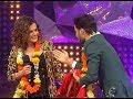 DANCE PLUS (DANCE+) 3 | GRAND FINALE | Raghav Juyal's Comedy With Varun, jacqueline & Taapsee