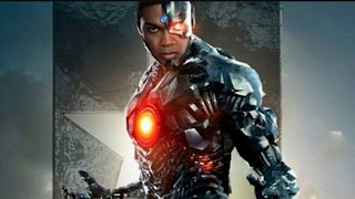 Nonton Cyborg 2020 official trailer  & first look Film Subtitle Indonesia Streaming Movie Download