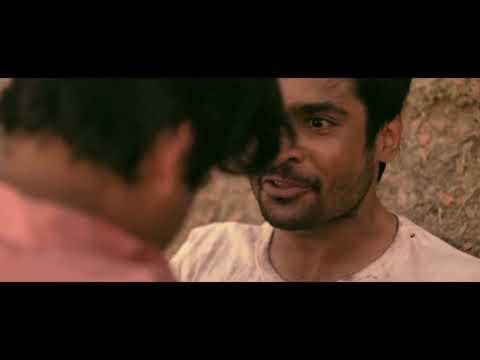 Babumoshai Bandookbaaz Official Trailer Nawazuddin Siddiqui  25th August, 2017