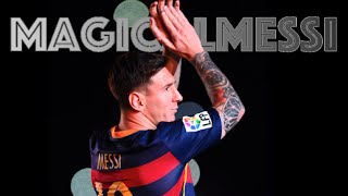 lionel messi  the worlds greatest  hd