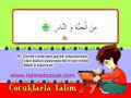 Çocuklarla Kur'an Talimi (Nas Suresi)