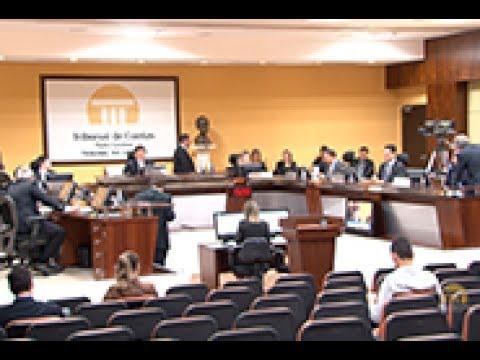 TCE Notícias - Auditoria aponta irregularidades em pagamentos feitos pela...
