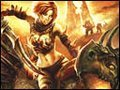 Classic Game Room Hd Golden Axe Beast Rider Review