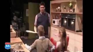 DIE LUSTIGSTEN TV PANNEN ALLER ZEITEN! Episode 2
