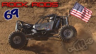 Download Video SRRS FINALS 2018 at Bikini Bottoms - Rock Rods EP69 MP3 3GP MP4