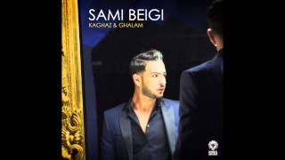 Kaghazo Ghalam Music Video Sami Beigi
