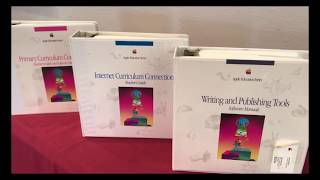 Video Apple Education Series MP3, 3GP, MP4, WEBM, AVI, FLV Juli 2018