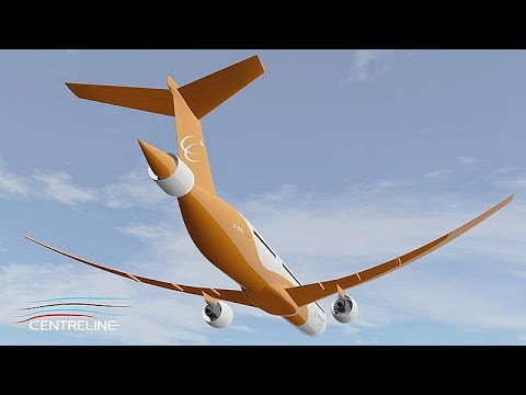 Futuris: Οι νέες τάσεις στην αεροναυπηγική