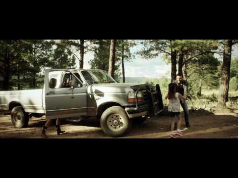 Priceless - Trailer