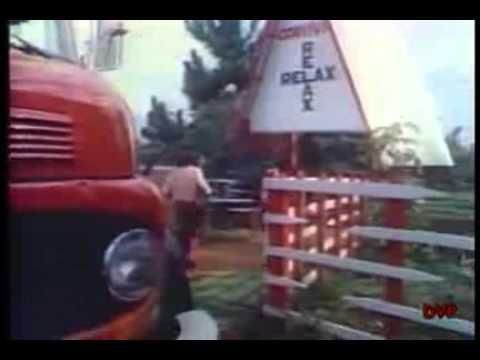 Estrada da vida - Milionario e Jose Rico - Filme completo
