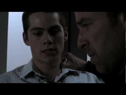 Teen Wolf: Season 1 Finale Trailer