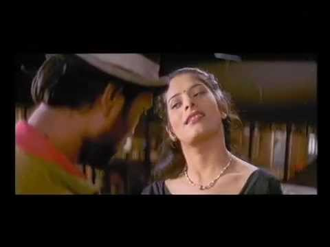 Pran Jaye Par Shaan Na Jaaye Theatrical.mp4