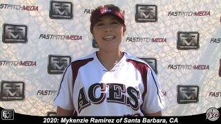 Mykenzie Ramirez