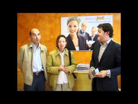 Video Clientes Satisfechos 18