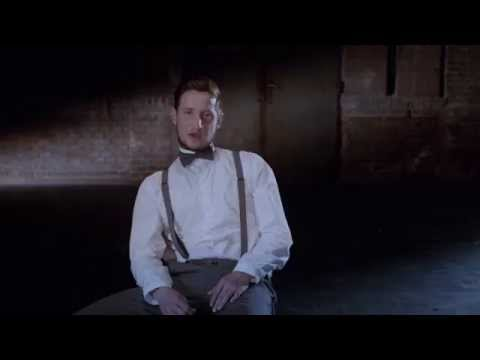 Teesy - Keine Rosen Video