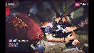 Video Tim Polres Batu Bekuk Pengedar Sabu Saat Sedang Bertansaksi Part 01 - Police Story 22/10 MP3, 3GP, MP4, WEBM, AVI, FLV Oktober 2018