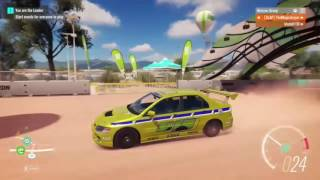Nonton Forza Horizon 3 Iconic Fast And Furious Cars Collection Film Subtitle Indonesia Streaming Movie Download