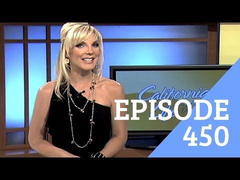 California Life with Heather Dawson | Episode 450