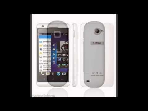 T-mobile ZTE Mf96 Sonic 2.0 LTE 4g Wifi USB Mobile Broadband Hotspot Router
