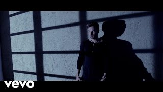 Radu Living in America pop music videos 2016