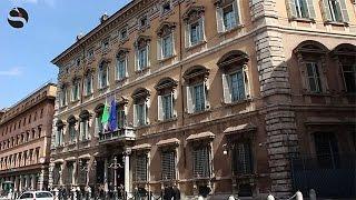 Ex specializzandi, Aiello: «Fughiamo dubbi, con transazione cifra rimborsi netta»