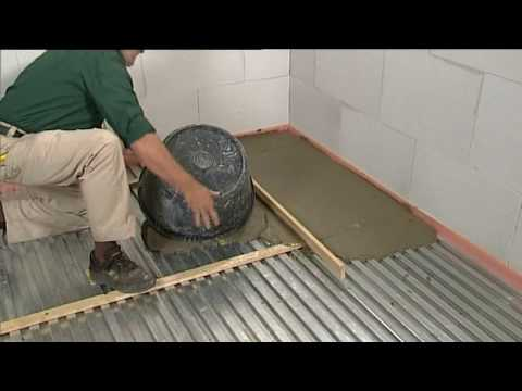 ... beton beamix laminate flooring installation trick how to lay