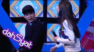 Video Bang Bily Bete, Mantan Syahnaz Dateng - dahSyat 17 September 2014 MP3, 3GP, MP4, WEBM, AVI, FLV Juli 2019