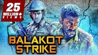 Video Balakot Strike 2019 Tamil Hindi Dubbed Full Movie | Sunil Kumar, Akhila Kishore download in MP3, 3GP, MP4, WEBM, AVI, FLV January 2017