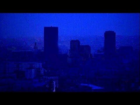 Έκτακτα μέτρα σε Γαλλία και Βέλγιο για την αποτροπή blackout