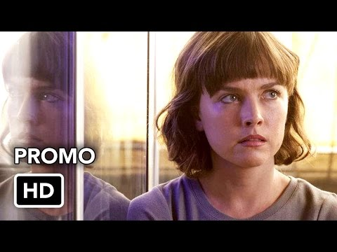 "Incorporated 1x09 Promo ""Burning Platform"" (HD)"