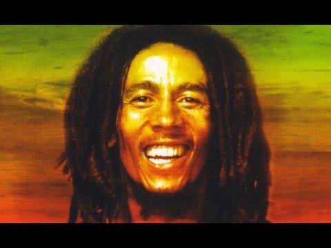 Video Kulikitaka - Bob Marley Dancing Shahrukh Khan and Kareena HD 720p download in MP3, 3GP, MP4, WEBM, AVI, FLV January 2017