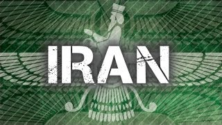 History Of Iran In 5 Minutes  (3200 BCE - 2013 CE)